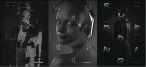 sabina collage