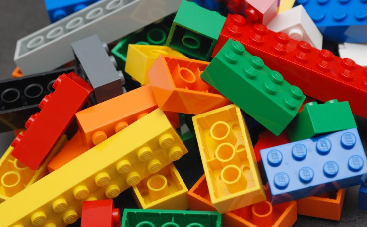 Lego_Colour_Bricks