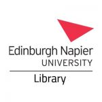 Edinburgh Napier Library