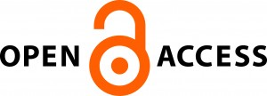 Open Access logo