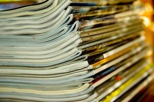 magazines-588346_1280