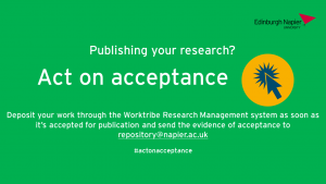 act-on-acceptance-open-access-blog-banner