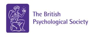 British Psychological Society waives APCs for its members
