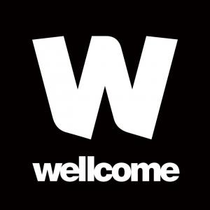 Wellcome Institute amended Open Access Policy 2020