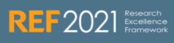 Final Guidance and Criteria published for REF2021