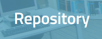 Repository Drop-in Sessions in February and March