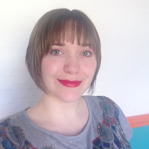 Jen-Murray-Blog-pic