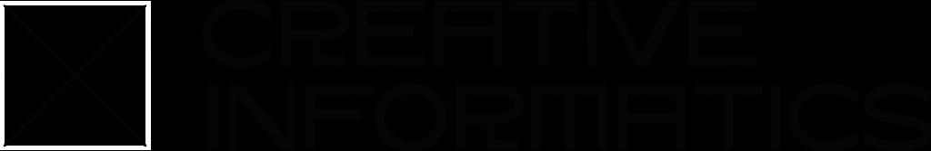 Creative Informatics Logo