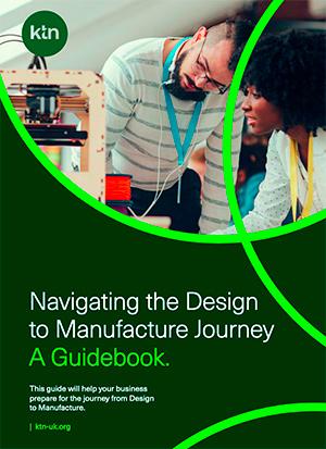 KTN Guidebook