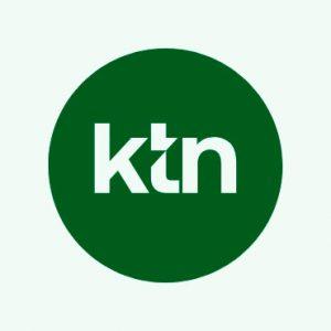 KTN Logo and Link to KTN website