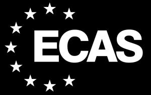 Link to ECAS Website