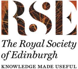 RSE Edinburgh