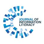 Journal of Information Literacy