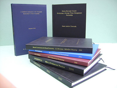 Dissertation thesis help support number