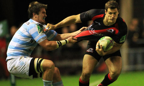 Edinburgh-Rugby-v-Racing--007