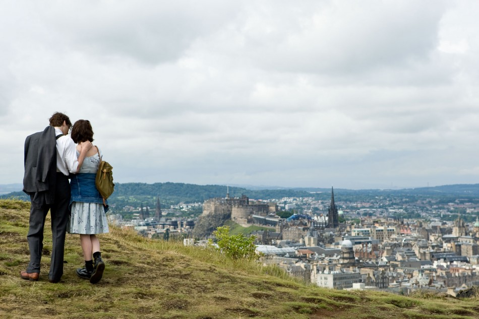 arthurs-seat-edinburgh-one-day