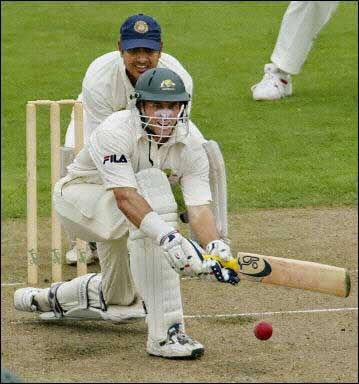 cricket44