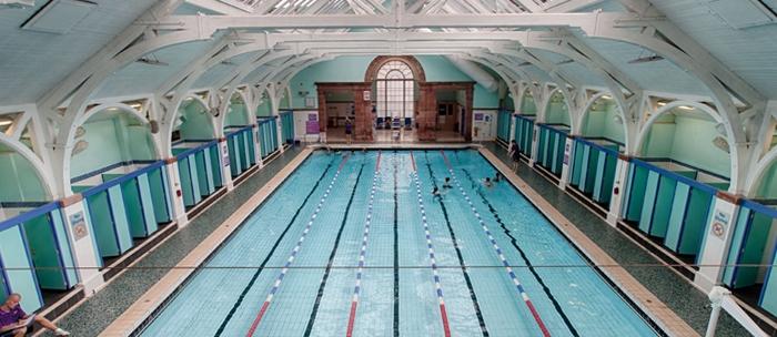 EL_0026_Warrander Swim Centre_0