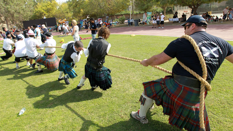 Sport in edinburgh to do and to watch highland games 800x450 highlandgames gregorputt glasgowhighlandgamesmassedbands2008 solutioingenieria Gallery