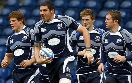 scotland-rugby_1114606c