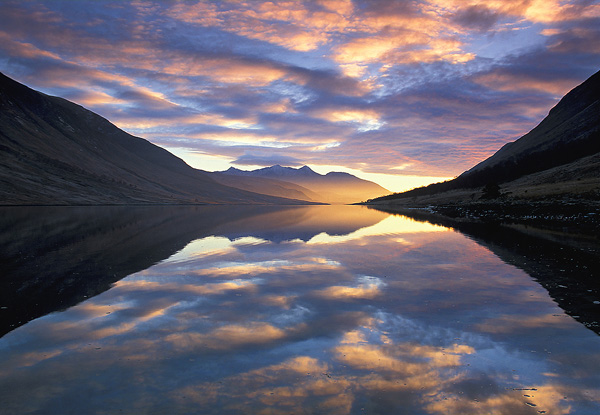 Credits to: http://www.guyedwardes.com/scottish_highlands_workshop.php