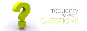 FAQ Edinburgh Napier University Scotland