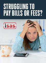 NSA bills help finance