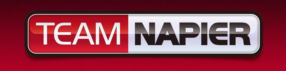 team-napier-banner-nsa