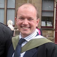 David Jarman